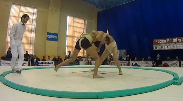 Men Junior - 60 kg