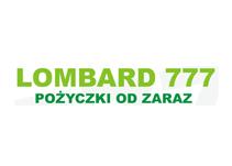 Lombard 777