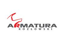 Armatura Kozłowski Sp. z o.o.
