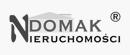 DOMAK Biuro Pośrednictwa Nieruchomościami - Dariusz Rozum