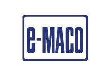 Przedsiębiorstwo Usługowe e-Maco