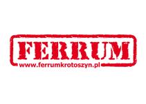 Artykuły Metalowe Ferrum