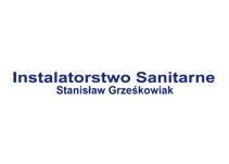 Instalatorstwo Sanitarne Stanisław Grześkowiak