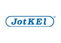 Przedsiębiorstwo JOTKEL