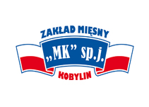 Zakład Mięsny MK Kobylin