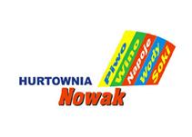 Hurtownia NOWAK Adam Nowak