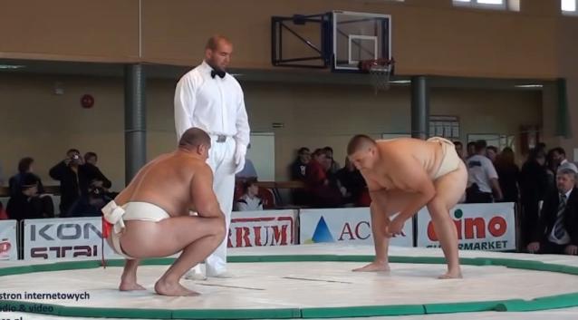 Men - kat. +115 kg