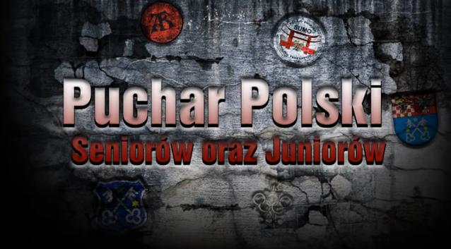 Puchar Polski 2014 - INTRO